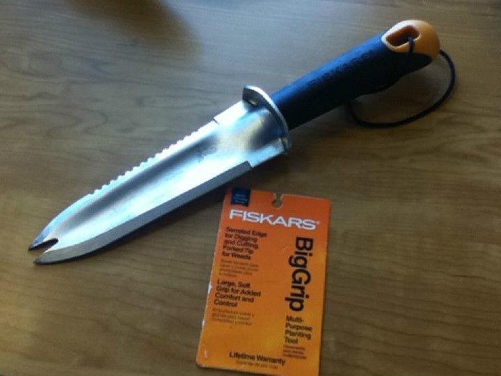 Странные ножики - страница 10 - ножи - русскоязычный ножевой.