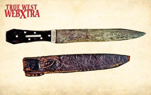 james-black-made-guardless-coffin-style-bowie-knife.jpg