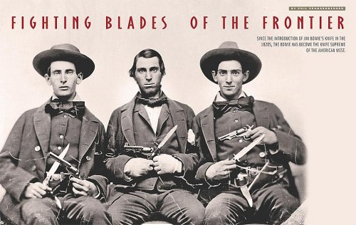 fighting-blades-of-the-frontier.jpg