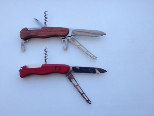 4. Victorinox Swiss Cheese Knife Hardwood 0.8301.69112US2, 0.8833.R.JPG