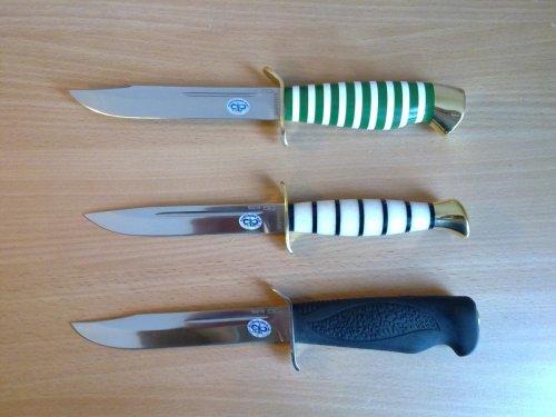 Ножи АиР 16.02.2010 1.jpg