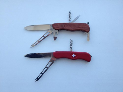 3. Victorinox Swiss Cheese Knife Hardwood 0.8301.69112US2, 0.8833.R.JPG