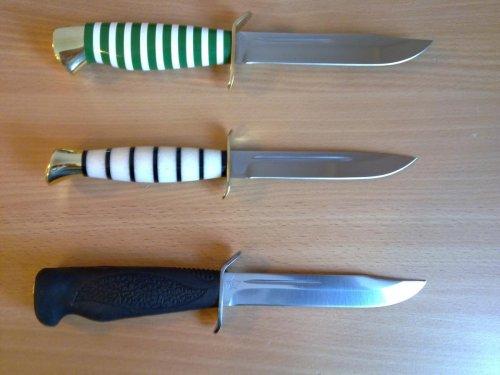 Ножи АиР 16.02.2010 2.jpg
