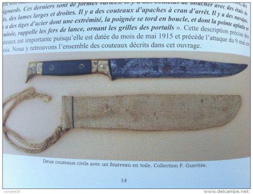 Couteau de boucher 1.jpg