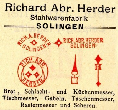 Richard Abr. Herder.JPG