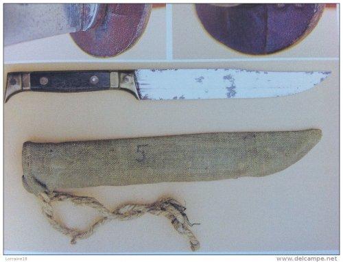 Couteau de boucher 2.jpg