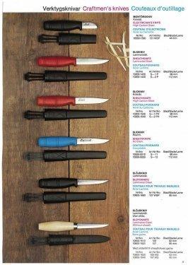 img.knives.pl.jpg