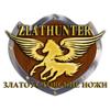 zlathunter.ru