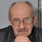Игорь Рудь - последнее сообщение от rudig56