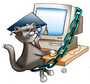 Sog Tomcat 3.0 - апгрейд до 3.1 :) - последнее сообщение от jetpaul