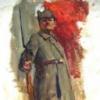 Сталинградец67