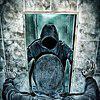 Gerber Guardian Back-Up Tanto - последнее сообщение от BLACK VALOR