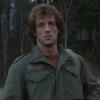 M9 - последнее сообщение от John Rambo