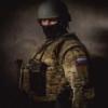 Warschau 43 - последнее сообщение от Ananim