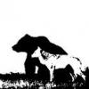 Spyderco Navaja - последнее сообщение от BearWolf