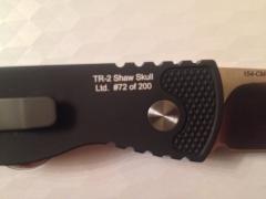 Pro-Tech TR 2.68