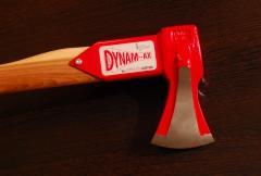 Колун DYNAM-AX -5