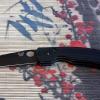 Benchmade AFCK 806