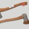 topor hultafors hatchet Axe 840086 p153 4
