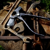 Multi-Werkzeug der Nachrichtentruppe_02