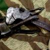 Werkzeug_02