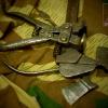 Werkzeug_01